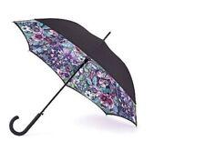 Damen-Schirme im Golf-Pastamaschinen