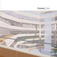 Echostar - Sola [New CD]