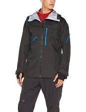 Eider SHAPER Men's Ski Skiing Jacket RAVEN Size XXL UK 46 BNWT