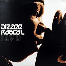 "Dizzee Rascal (#2)  – I Luv U 12"" Vinyl UK Garage Grime"