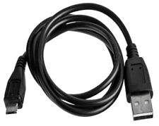 USB Datenkabel f LG Optimus L5 Dual E615 NEU Daten Kabel