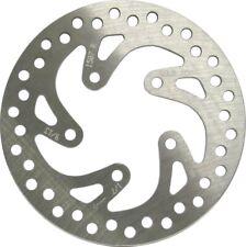 GoldFren Rear Brake Disc x1pc 239464 KTM 50 SX 2006-2014