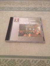 Vivaldi Maestro De Concerti