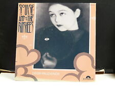 SIOUXSIE AND THE BANSHEES Dear prudence 8155017
