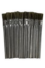 Heritage Products Glue/Flux/Oil/Acid Brushes for Home/Shop/Garage