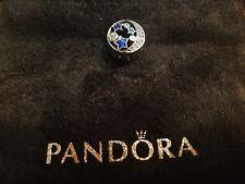 Pandora Genuine Vintage Night Sky Openwork Charm 【AU Stock】Item 791992CZ