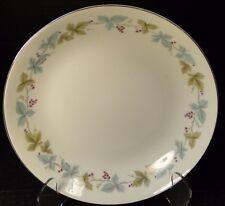 "Fine China of Japan Vintage Soup Bowl Pasta 7 1/2"" MSI 6701 EXCELLENT!"
