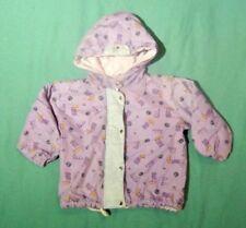 Markenlose 98 Mädchen-Jacken, - Mäntel & -Schneeanzüge für Frühling Größe