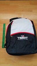 Tissot Backpack