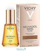 Vichy Neovadiol Magistral Elixir Replenishing Oil 1.01 oz Exp. 06/2021+
