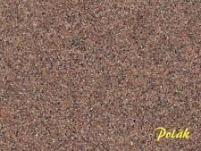 Du gravier granit tt 0,44-0,63 mm 200g polak 5312