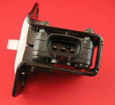 Genuine OEM Cummins 4921728 EGR Differential Pressure Sensor ISX15 ISX