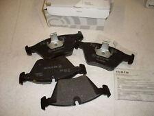 BMW Front Car Parts