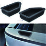 Bed Rail Stake Pocket Caps for 2014-2018 GMC Sierra 1500 2500 3500 Accessories