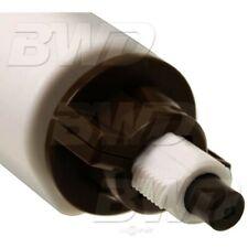 Brake Light Switch BWD SL2045