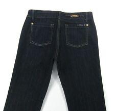 FIDELITY women's jeans  - MID WAIST / WIDE LEG size 28/31