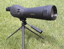 Nipon Waterproof Telescopes