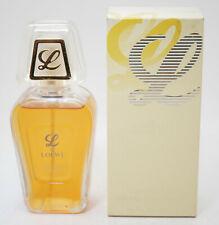 L de Loewe deodorant spray 100 ml vintage