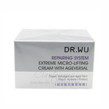 DR.WU Repairing System Extreme Micro-Lifting Cream With Ageversal 30ml