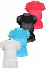 Unbranded Regular Size T-Shirts for Women