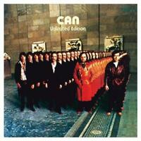 Can - Unlimited Edition (NEW CD)