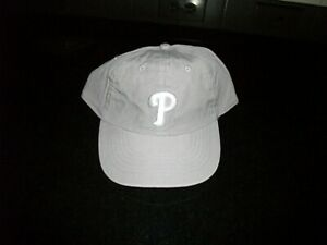 Phillies  Hat   BRAND NEW