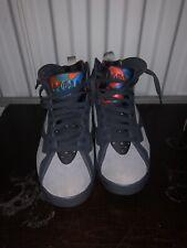 Retro Air Jordan 7 Barcelona Days Size 9