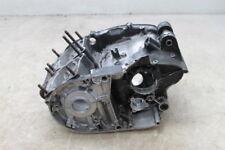 1999 YAMAHA BANSHEE 350 YFZ350 ENGINE MOTOR CRANKCASE CRANK CASES BLOCK DAMAGE