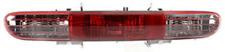 Nebelschlussleuchte für Beleuchtung Hinterachse VAN WEZEL 0508929
