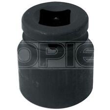 Laser Impact Socket - 27mm - 3/4in. Drive (4621)