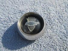 1951-1952 CHEVROLET DeLuxe HORN RING CAP