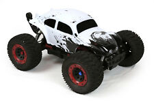 Custom Buggy Body Eagle Style for 1/8 RC Truck Thunder Tiger MT4 G3 HPI Savage