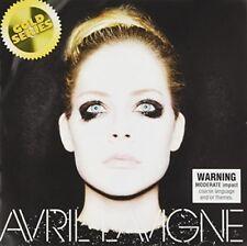 Avril Lavigne - Avril Lavigne (Gold Series) [New CD] Australia - Import