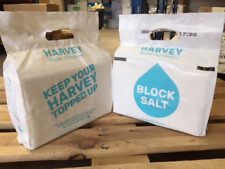 Harvey's Salt Blocks - 3 pack, 6 blocks