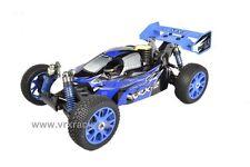 RH802 VRX-2; VRX-2  Buggy 1/8 Off road con Motore a scoppio GO.21 CON NUOVA Radi