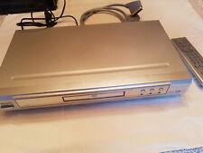 Orion DVD-303 - DVD Player - Silber