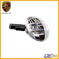 Porsche 911 2001 2002 2003 2004 2005 Genuine Porsche Headlight Washer Nozzle