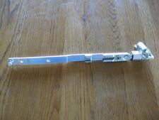 Roto - Centro - Axerarm - F516 B20 -  E11/E4   - 250mm mit Lager