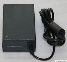Sony AC-S2425 24V 2,5A 60W Drucker Printer Netzteil AC Adapter Ersatzteil