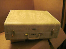 VINTAGE SAMSONITE SUIT CASE SUIT CASE SAMSONITE