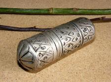 antik Tabak Dose Tabatiere schnupftabakdose islamic antique Snuff Box Naswār 129