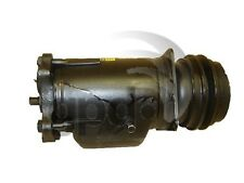 Global Parts Distributors 5511247 Remanufactured Compressor And Clutch