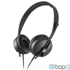 Sennheiser HD25 Light - Professional DJ Headphones