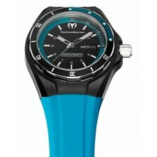 Technomarine Cruise Sport Medium Watch » 110014 iloveporkie #COD PAYPAL