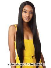 Outre Premium Daily Lace Part Wig - KYLA