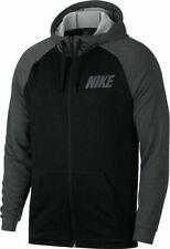 Nike Dri-Fit Men's Full-Zip Training Hoodie CD7692/931792