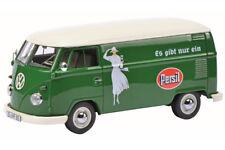 Schuco VW T1b PERSIL 1:32 Art.-Nr. 450892900