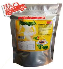 TE de PINA,TE CHINO DEL DR MING Herbal slimming diet tea detox colon cleanser
