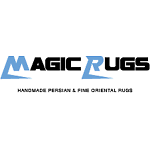 Magic Rugs Outlet