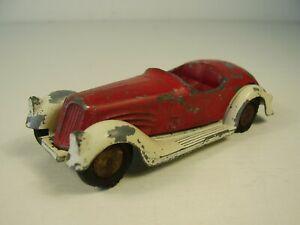 Antikes Märklin Auto vor 1945